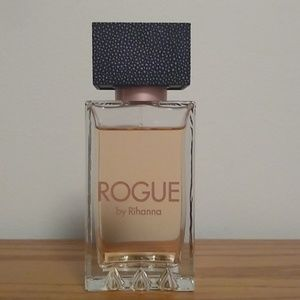 Rouge Spray